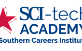 Putting the 'Tech' in Technical School – Southern Careers Institute…