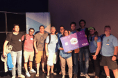 The SilverLogic wins Visa Developer Prize during eMerge Americas 2017…