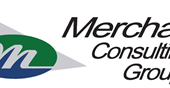 Merchant Consulting Group Partners with Tracker Management Systems as…