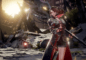 Code Vein Dev Thinking About Adding Multiplayer To The Game
