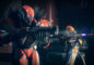 Destiny 2 (PS4) Review – Shooting and Looting Without the Traveler's Light