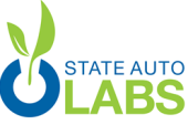 State Auto Labs Launches Corporate Venture Fund to Drive Insurance…
