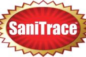SaniTrace Logged More Than 120 Tons of Ground Beef
