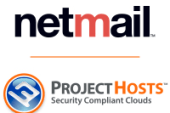 "Project Hosts and Netmail Team Up To Bring ""Hadron"" Data Auditing and…"