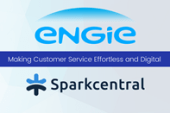 ENGIE Electrabel Partners with Sparkcentral to Support its Energy…
