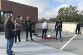 Noitom Launches Academic Packages to Bring Affordable Motion Capture…
