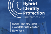 Semperis Offers In-Depth Preview of the 2017 Hybrid Identity…