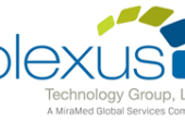 Plexus Technology Group Integrates Reliable Automatic Charting Feature…
