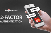 Projectmates Increases Data Security and Dependability, Advances…