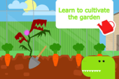 """Mobo Kids Launches """"Mobo Greenhouse Garden,"""" An Engaging & Unique…"""