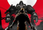Wolfenstein II Writer Doesn't Consider The Game A Shooter, Says Multiplayer Dilutes Story