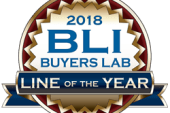 BLI Honors Konica Minolta with the 2018 Document Imaging Software Line…