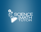 """New App """"Math and Science Tutor"""" is a Fast, Easy, Step-by-Step &…"""