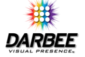 Super Holiday Savings on Darbee DVP-5000S Image Enhancer to Delight…
