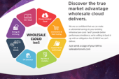 OrionVM Broadens Cloud Offering with Open Source Enterprise Support…