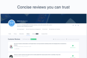Siftery Launches Review Service for B2B Software Products