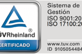 iDISC Renews Their ISO 17100:2015 And ISO 9001:2015 Quality…