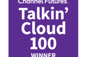 Approyo Ranked 47th Among Top 100 Cloud Services Providers