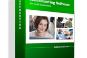 ezAccounting 2018 Business Software Updated With WA State Sick Pay…