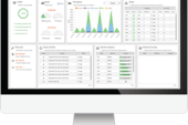 JumpMind Releases SymmetricDS Pro 3.9 Data Replication Software