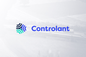Introducing the New Controlant: Built for the Next Generation of Cold…