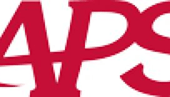 APS Named Highest-Rated Software in Louisiana