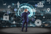 Study by Keypoint Intelligence – InfoTrends Reveals that Enterprise…