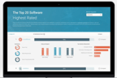 KBMax Named to G2Crowd's Top CPQ Software List