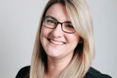 OpenView Promotes Elizabeth Cain to General Partner, Launches…
