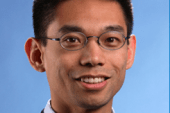 OSIsoft's Gary Wong Named One of World's 50 Most Impactful Leaders in…