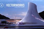 AIAS and Vectorworks, Inc. Partner to Support Next Generation of…