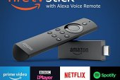 Amazon Easter Sale: Best Day 1 deals including Amazon Echo and Fire TV