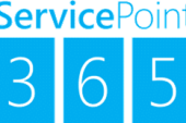 ServicePoint365 Helps SMB Market Increase SharePoint Online Adoption