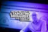 NetSuite updates focus on global trade, launches budgeting and planning tools