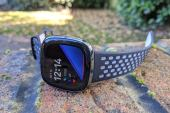 The Fitbit Sense has plummeted to £239 for Prime Day