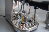 Best coffee machine 2020: Espresso, bean-to-cup, filter and pod