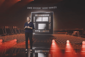 AMD launches exciting new Ryzen 5000 mobile processors