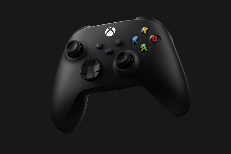 Get back to gaming with Quick Resume on Xbox Series X