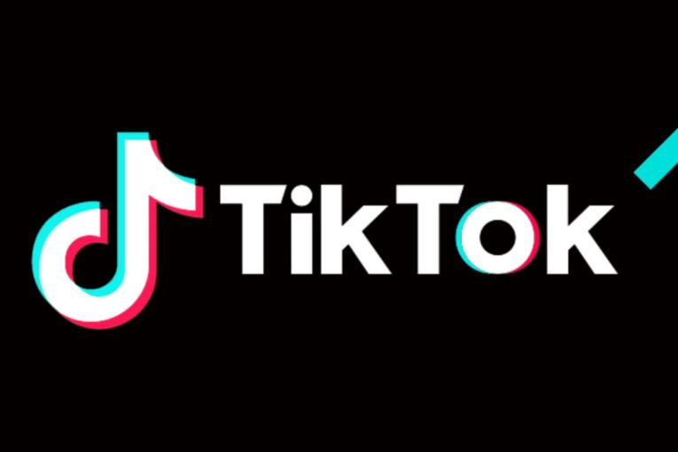 TikTok is testing a new Q&A feature – here's how to use it