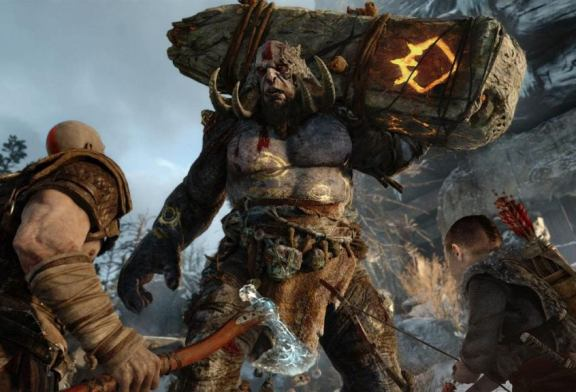 God of War 2: Everything we know about the potential PS5 sequel