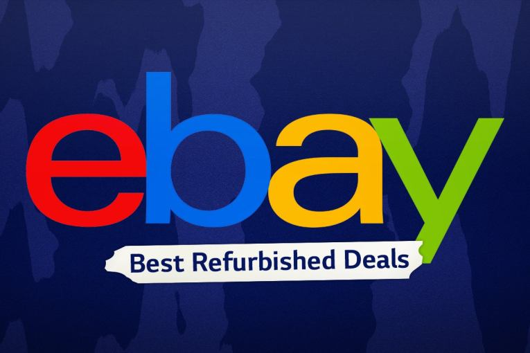 the top refurbished discounts right now