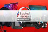 Trusted Recommends: Amazon, Razer, MadCatz, Lenovo, Sony, Razer and Denon win big