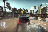 Need for Speed delayed for a year as EA shifts gears to aid Battlefield