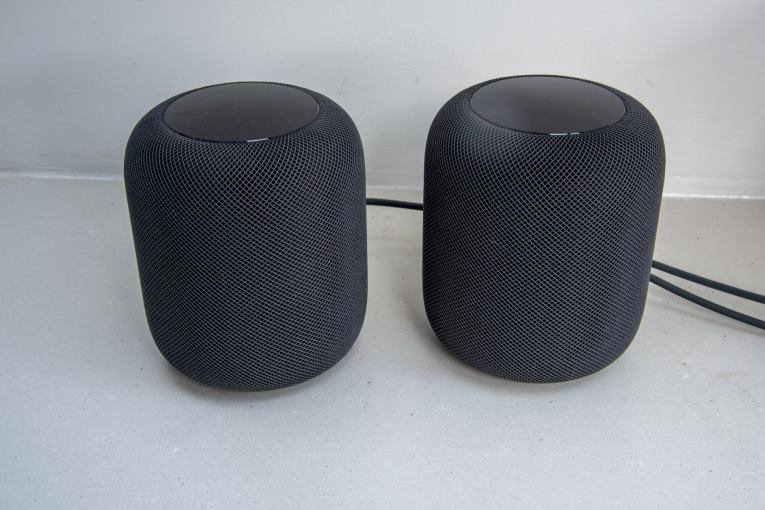 Apple HomePod 2 – Release date, price, features and more