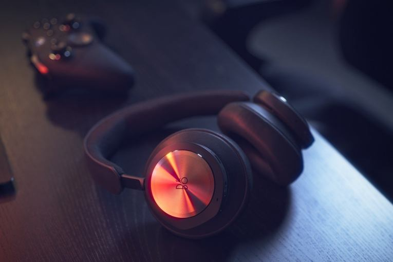 B&O's Beoplay Portal are Xbox gaming headphones