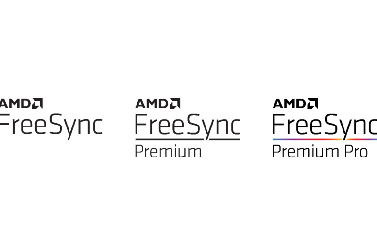 What is AMD FreeSync? All about AMD's display tech and where to find it