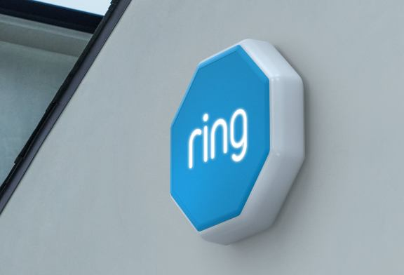 Ring boosts home security with new Alarm and Outdoor Siren