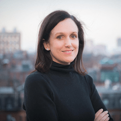 Katherine Hays, Co-Founder of Massive Inc., Joins Bidstack as Strategic Adviser