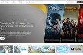 PS Plus to get bumper crop of free Sony movies? New trial drops major hint