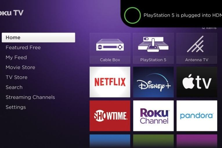 The new Roku Express 4K is cheaper than the Fire TV 4K and Chromecast